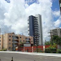 Itabuna - Jardim Vitória, Итабуна