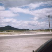 ITAPETINGA BAHIA, Итапетинга