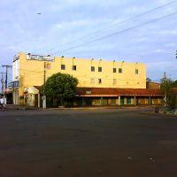 Hotel Bom Preço - Bacabal - Maranhão, Бакабаль