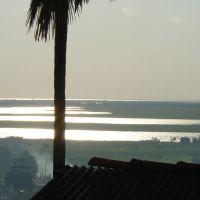 Corumbá - MS - Rio Paraguai, Корумба