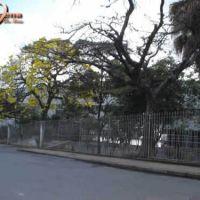 Colégio Estadual, Барбасена