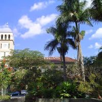 Santuário de Santo Antônio, Дивинополис