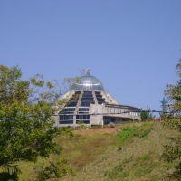 Nossa Senhora da Agonia - Itajubá, MG, Итажуба