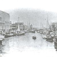 Belém Antiga, Белен
