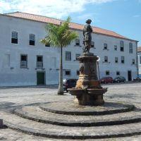 Museu de Arqueologia e Etnologia de Paranaguá, Паранагуа