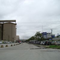 Paranagua - PR, Паранагуа