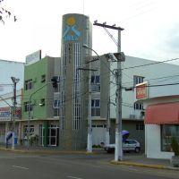 Hotel - Juazeiro, Bahia, Brasil, Петролина