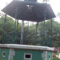 Jardim Marques de Sao Joao  Marcos, Параиба-ду-Сул