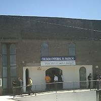Igreja Ev. Pentecostal Cruzada Universal, Баге