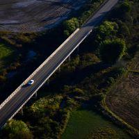 Ponte, Круз-Альта