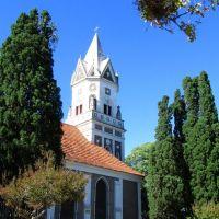 Igreja São João, Пелотас