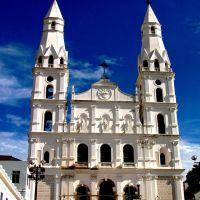 Igreja das Dores - Porto Alegre/RS, Порту-Алегри