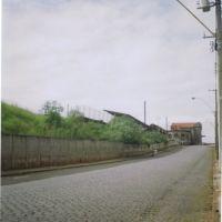 Antiga   Fepasa, Ботукату
