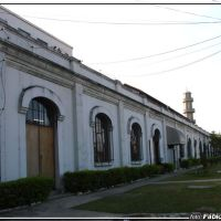 Jundiaí - Complexo Argos - Foto: Fábio Barros (www.cidade3d.uniblog.com.br), Жундиаи