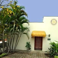 Rotary International - Casa da Amizade - JUNDIAÍ, Жундиаи
