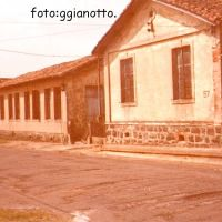 CASAS FEPASA., Лимейра