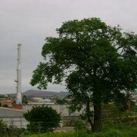 Chacara São José., Лимейра