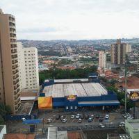 LIMEIRA.S.P, Лимейра