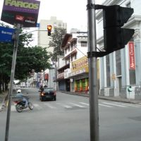 Limeira-SP, Лимейра