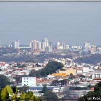 Sorocaba - Parcial (www.cidade3d.uniblog.com.br), Сорокаба