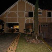 Joinville - Salão do Reino, Жоинвиле