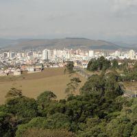 Lages SC - 2010, Тубарао