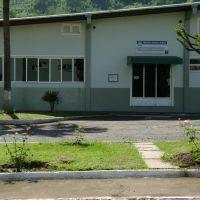 Estação Rodoviária de Seara - Seara, SC, Жуазейру-ду-Норте