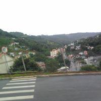 Seara, Жуазейру-ду-Норте