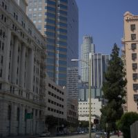 Downtown L.A. 2, Лос-Анджелес