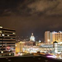 Boise, Бойсе