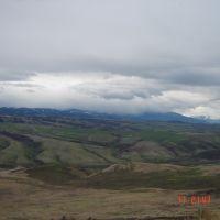 White Bird Battle Field.    www.GuidesHouse.org, Маунтейн-Хоум