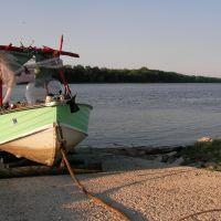 duckys lagoon, Буффало