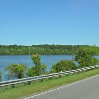 Lake Frank Jackson, Бабби