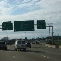 Montgomery, Tuscaloosa, Huntsville, Бирмингам