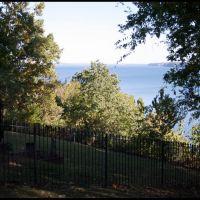 Wilson Lake, Бриллиант