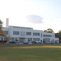 Dothan High School, Дотан