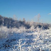 Ice cold, Кордова