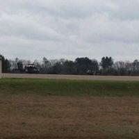 Army Choppers, Локхарт