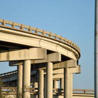 Overpass, Мобил