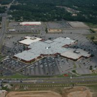 University Mall, Нортпорт