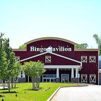 Center Stage - Bingo Pavilion, Ньювилл