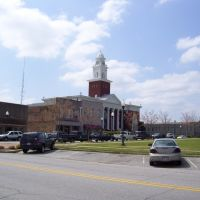 2008-04-08_opelika06_courthouse, Опелика
