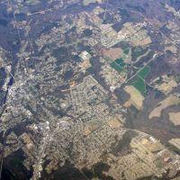 ESTADOS UNIDOS Alabama - Prattville, Праттвилл