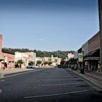Downtown Prattville, Праттвилл