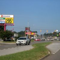 US-431, Anniston, Alabama 10-18-2008, Сакс