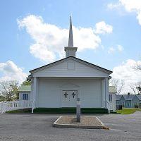 First Baptist, Санфорд
