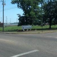 Concordia College, Selma, AL, Селмонт