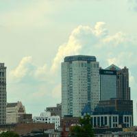 Birmingham, AL, Таррант