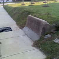 wall, Феникс-Сити