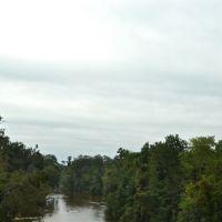 River, Фломатон